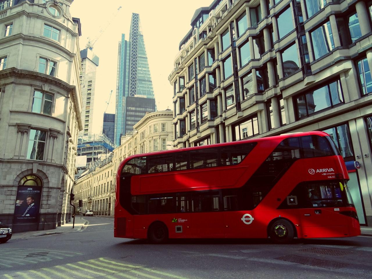 Go-Bus